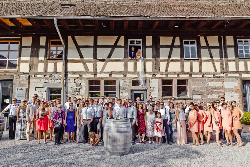 Hochzeitsbilder_Jacqueline_Dennis_web -277