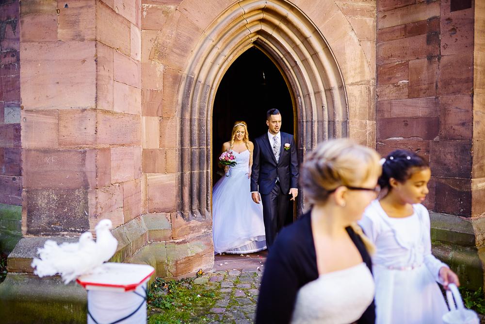 Hochzeitsfotos_Anna_Dominik_web -110