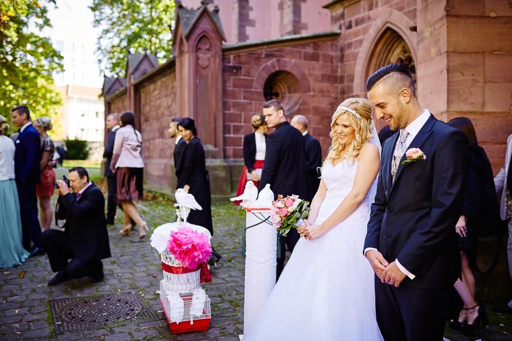 Hochzeitsfotos_Anna_Dominik_web -119