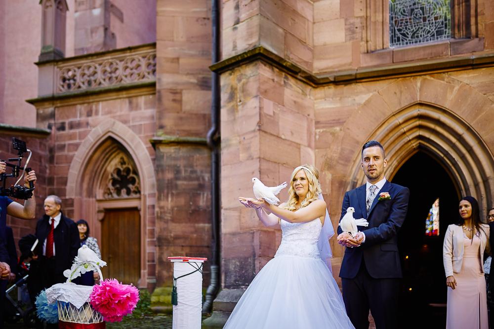 Hochzeitsfotos_Anna_Dominik_web -131