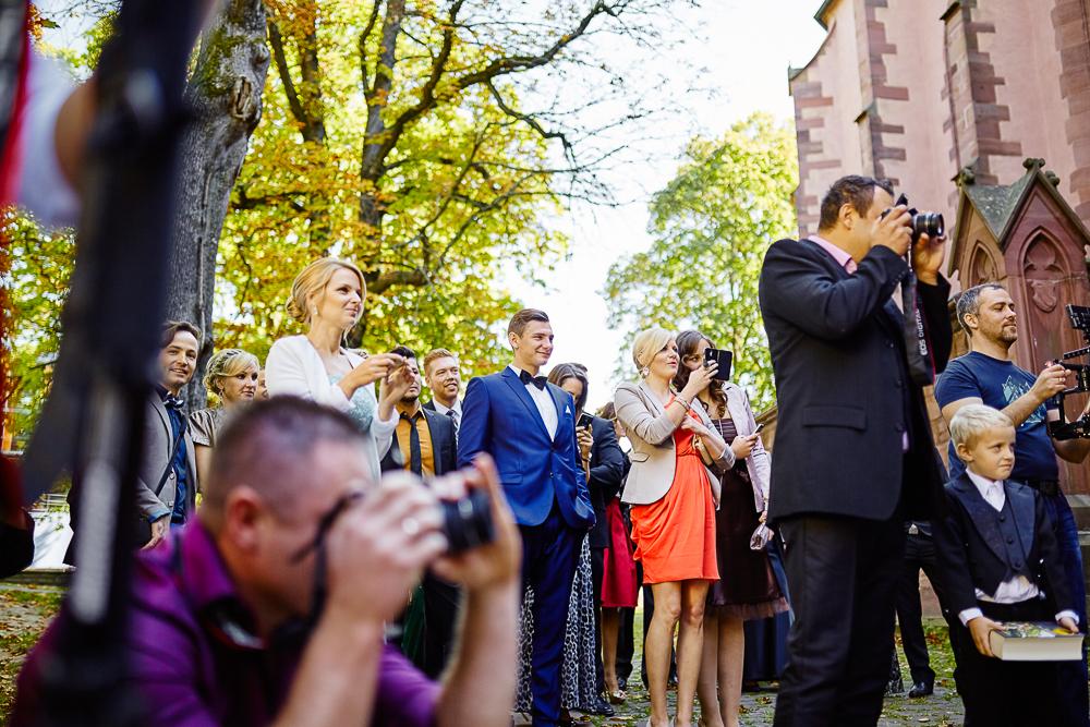 Hochzeitsfotos_Anna_Dominik_web -133