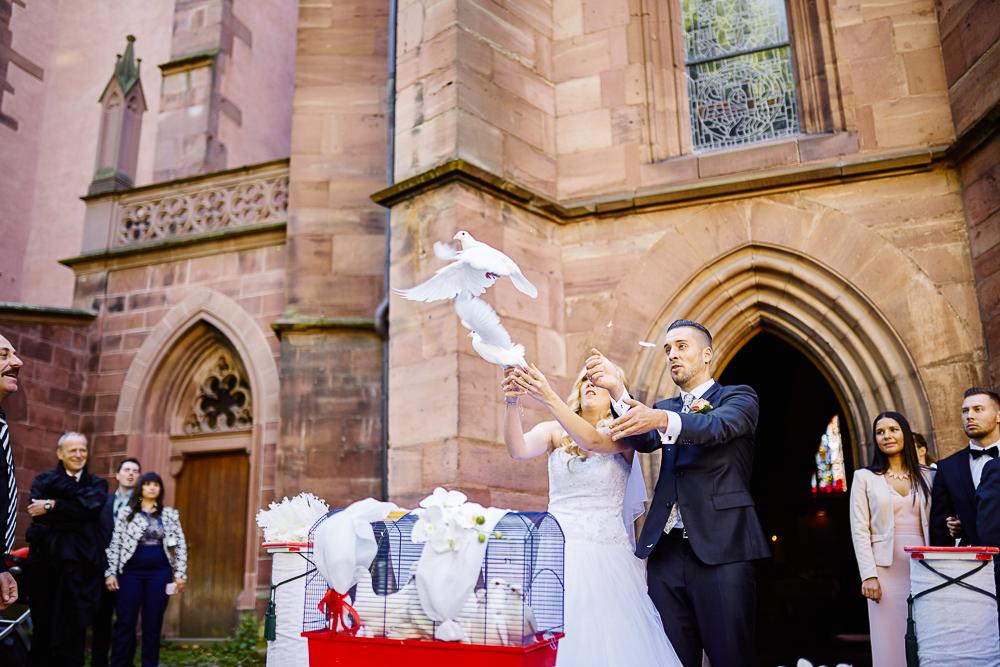 Hochzeitsfotos_Anna_Dominik_web -142