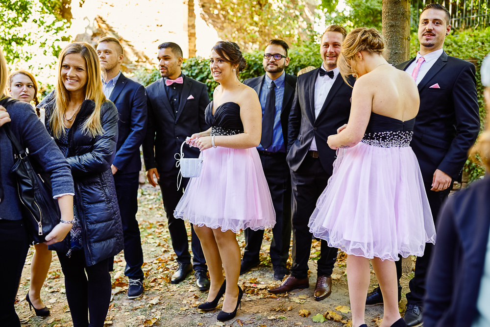 Hochzeitsfotos_Anna_Dominik_web -146