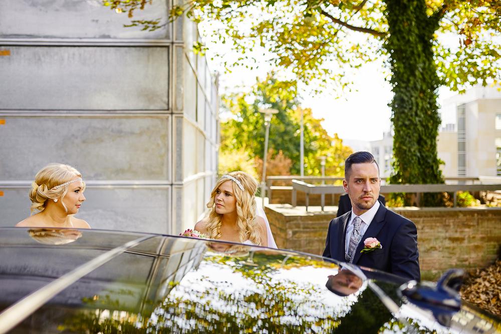 Hochzeitsfotos_Anna_Dominik_web -151