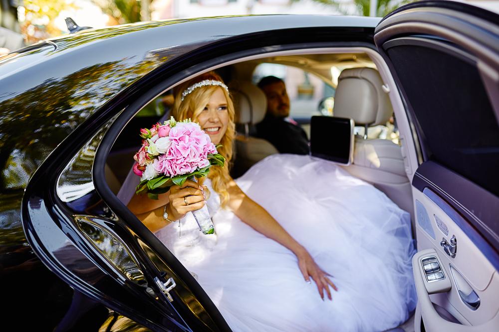 Hochzeitsfotos_Anna_Dominik_web -155