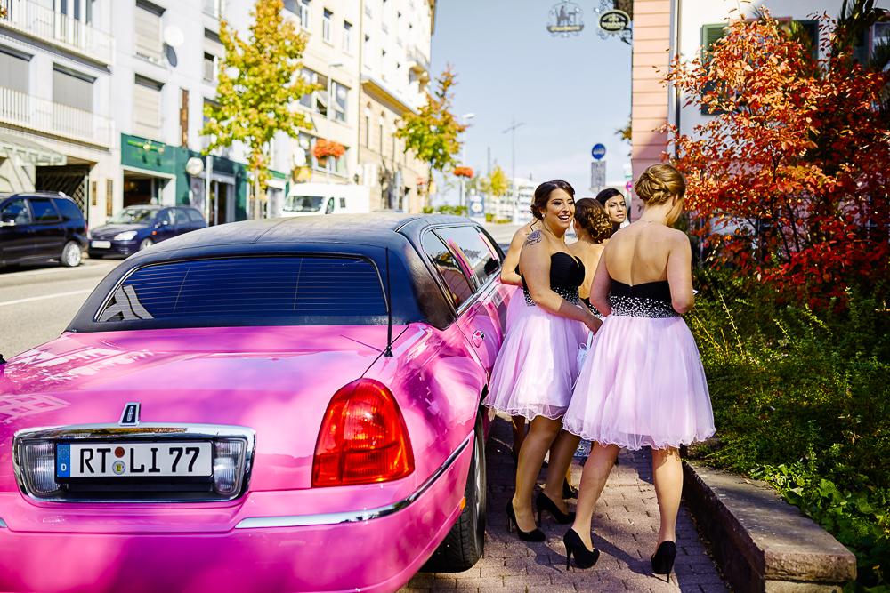 Hochzeitsfotos_Anna_Dominik_web -161