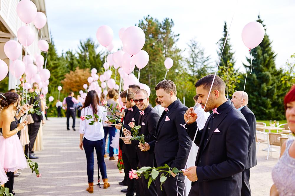 Hochzeitsfotos_Anna_Dominik_web -169