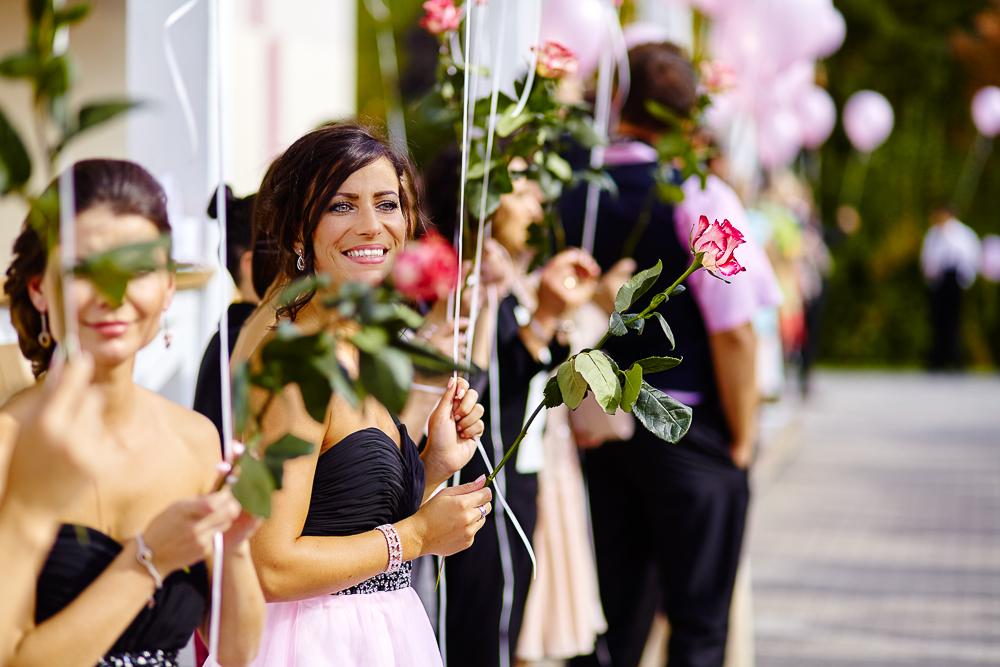 Hochzeitsfotos_Anna_Dominik_web -171