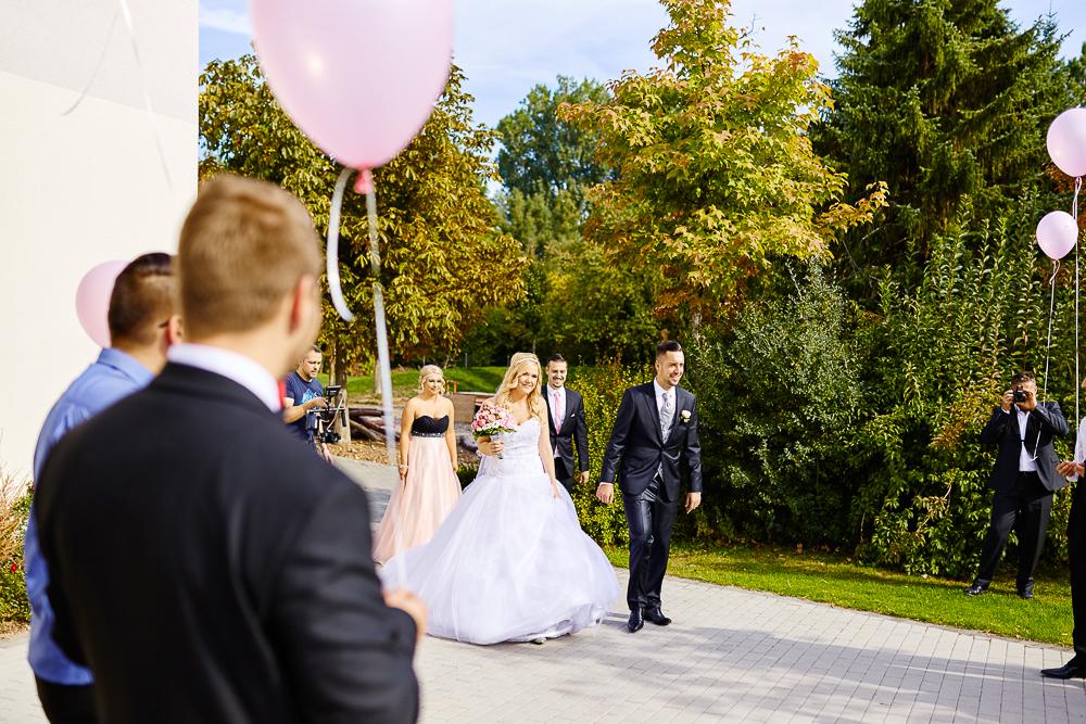 Hochzeitsfotos_Anna_Dominik_web -177