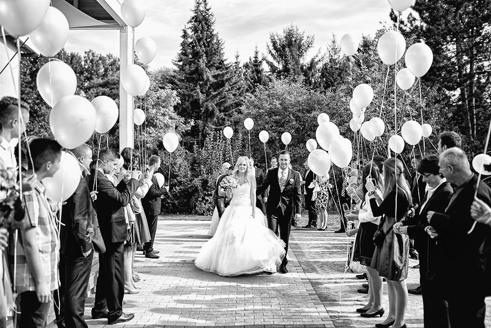 Hochzeitsfotos_Anna_Dominik_web -182