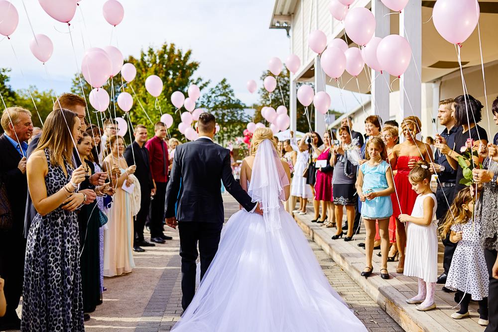 Hochzeitsfotos_Anna_Dominik_web -183