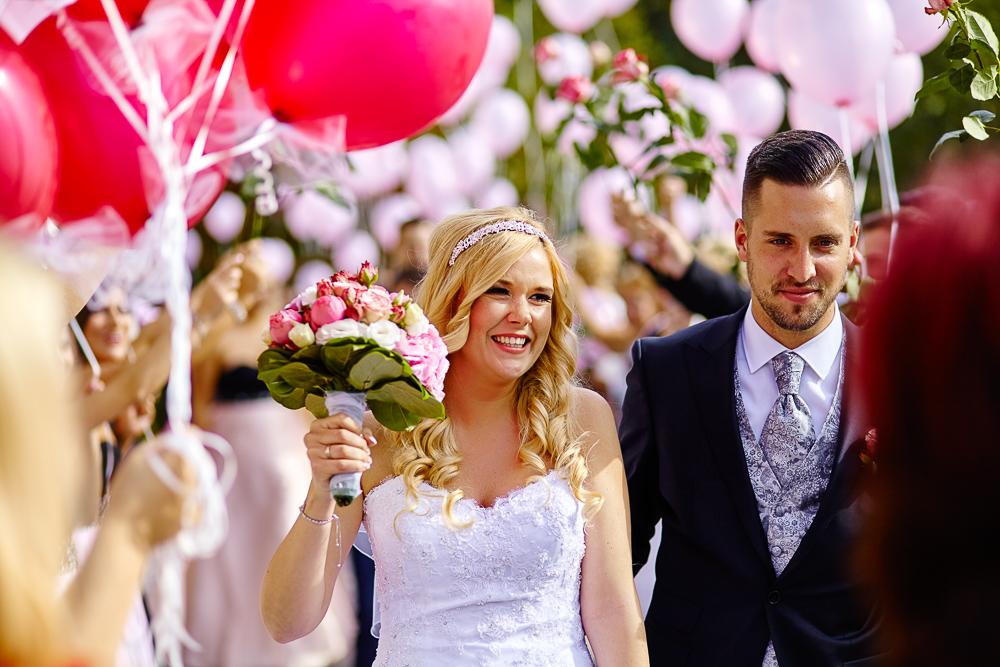 Hochzeitsfotos_Anna_Dominik_web -185