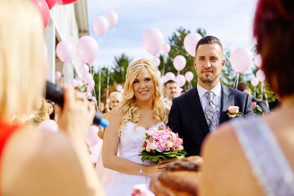 Hochzeitsfotos_Anna_Dominik_web -200