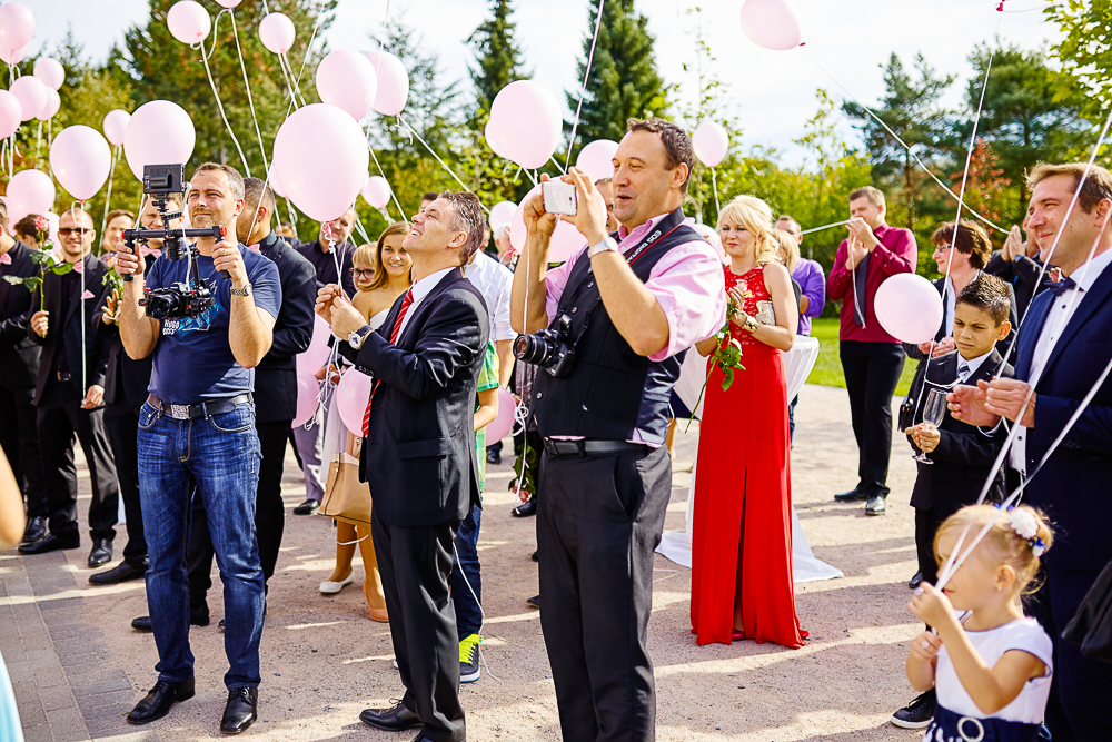 Hochzeitsfotos_Anna_Dominik_web -216