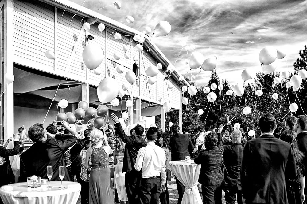 Hochzeitsfotos_Anna_Dominik_web -230