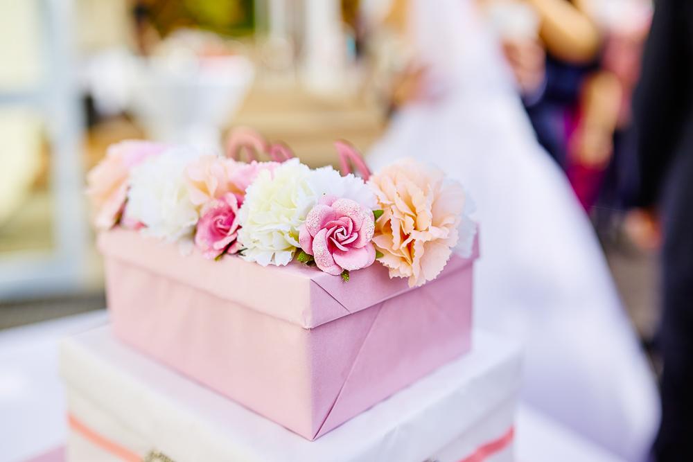 Hochzeitsfotos_Anna_Dominik_web -239
