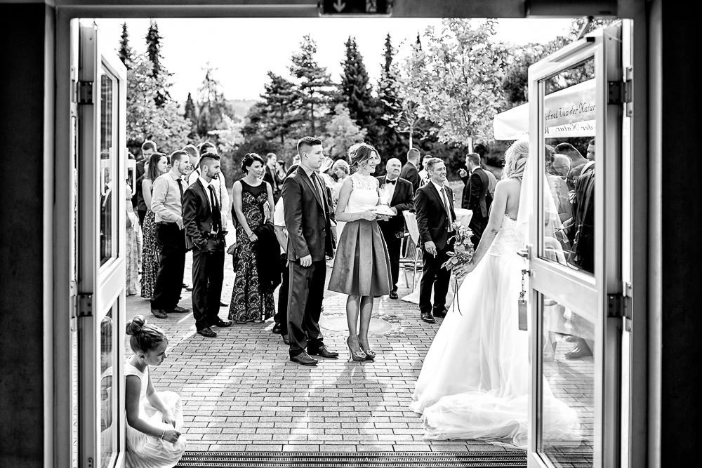 Hochzeitsfotos_Anna_Dominik_web -247
