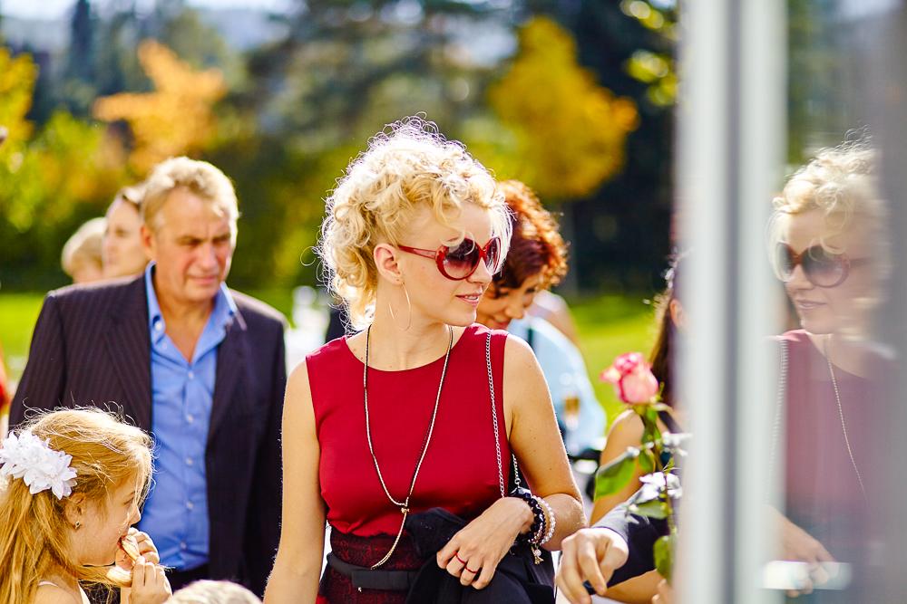 Hochzeitsfotos_Anna_Dominik_web -261