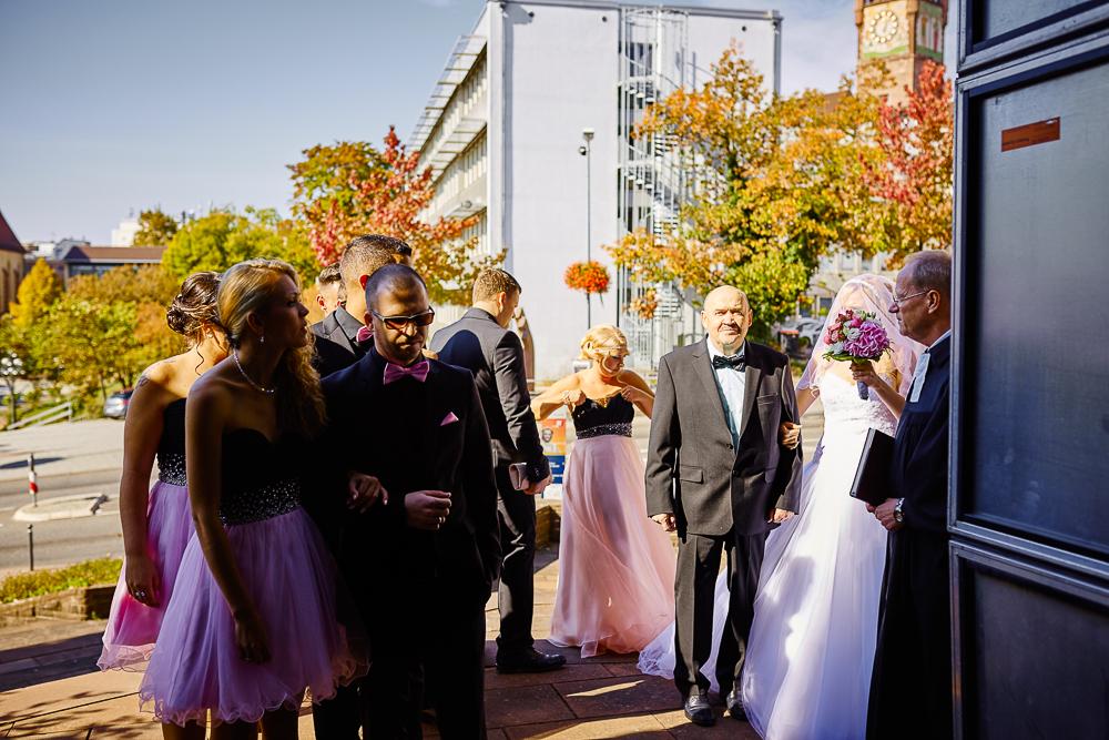 Hochzeitsfotos_Anna_Dominik_web -28