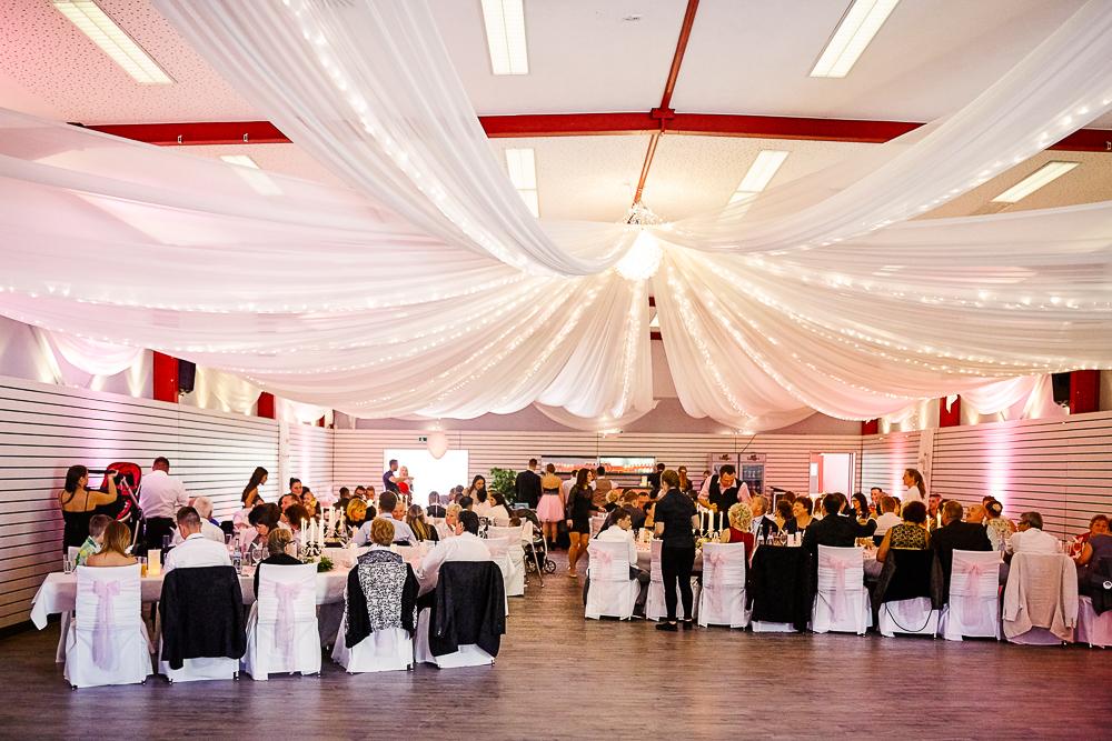 Hochzeitsfotos_Anna_Dominik_web -285