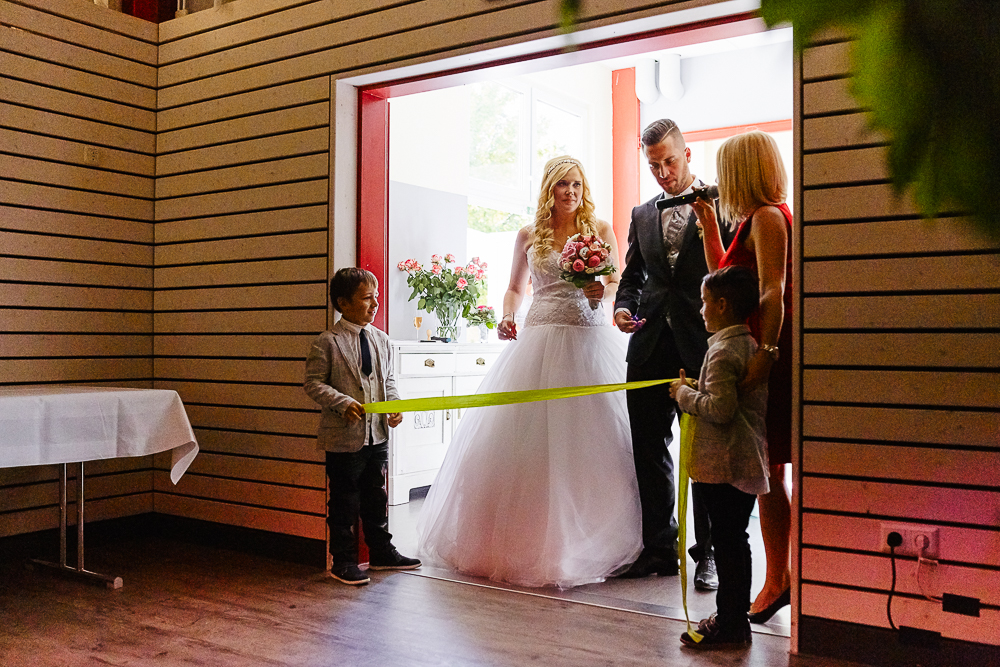 Hochzeitsfotos_Anna_Dominik_web -289