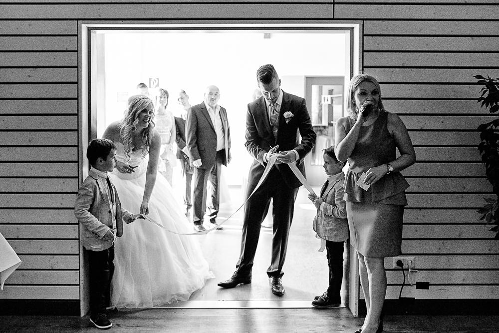 Hochzeitsfotos_Anna_Dominik_web -290