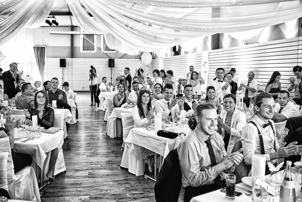 Hochzeitsfotos_Anna_Dominik_web -300