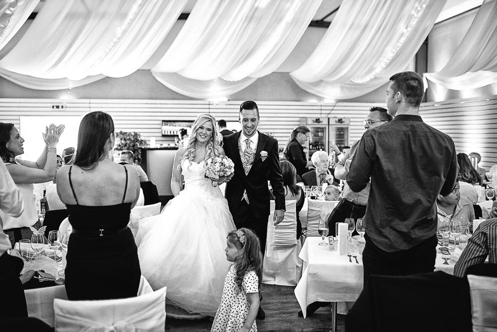 Hochzeitsfotos_Anna_Dominik_web -303