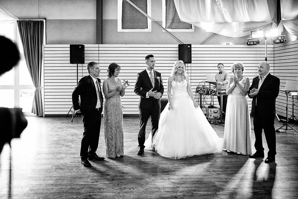 Hochzeitsfotos_Anna_Dominik_web -318