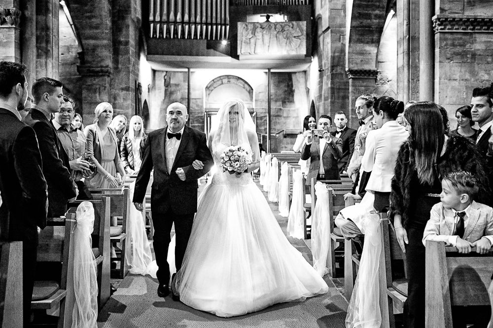 Hochzeitsfotos_Anna_Dominik_web -32