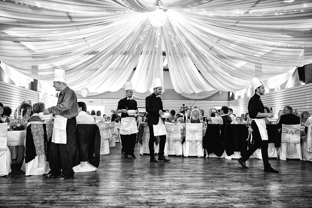 Hochzeitsfotos_Anna_Dominik_web -326