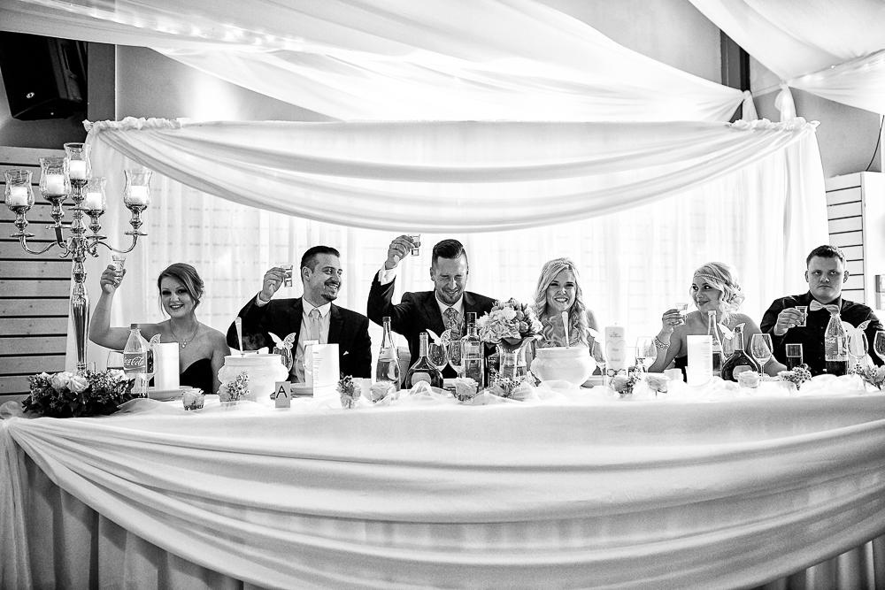 Hochzeitsfotos_Anna_Dominik_web -330