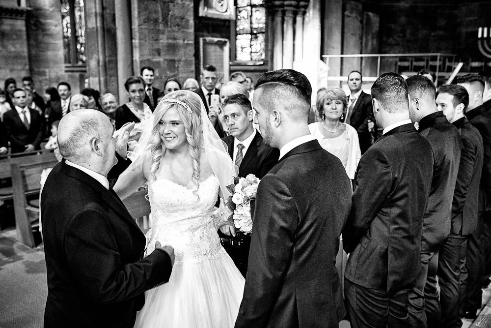 Hochzeitsfotos_Anna_Dominik_web -34