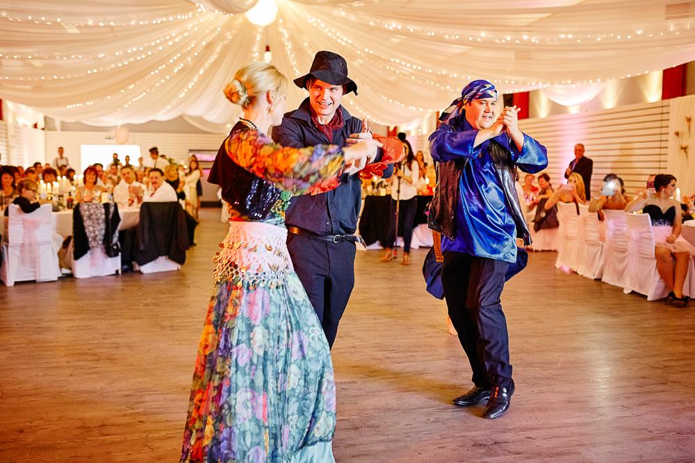 Hochzeitsfotos_Anna_Dominik_web -349