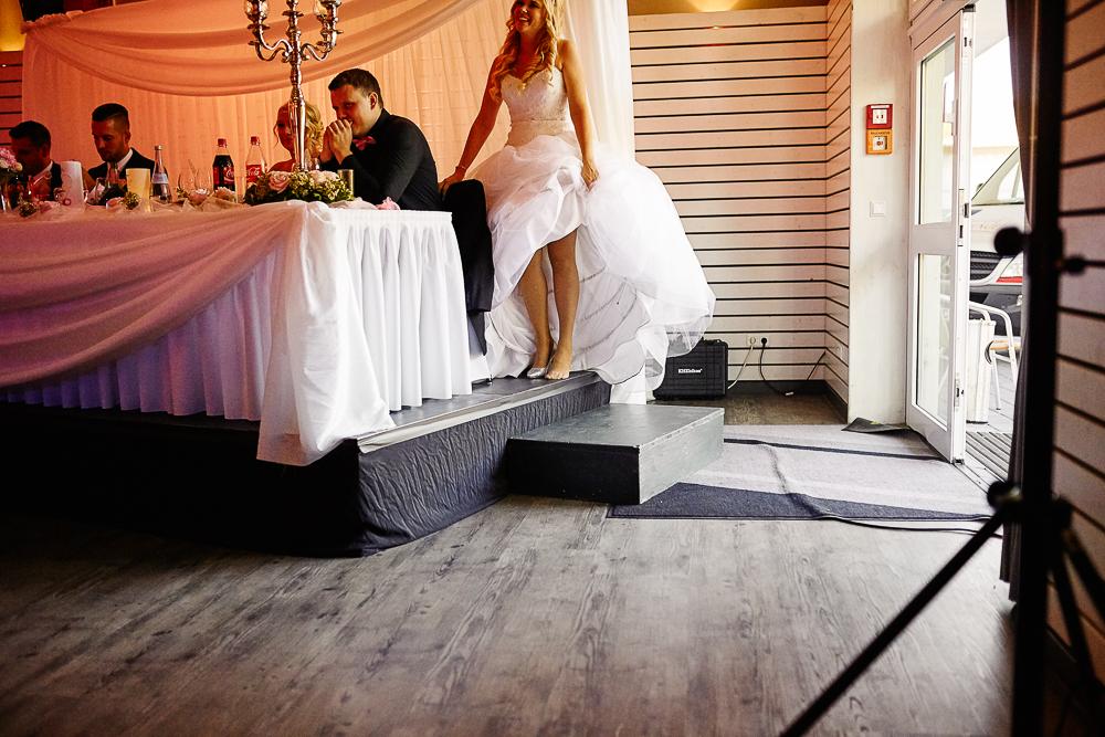 Hochzeitsfotos_Anna_Dominik_web -352