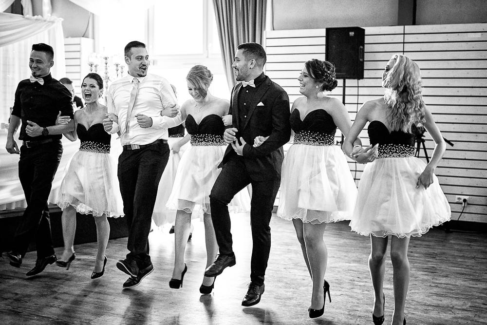 Hochzeitsfotos_Anna_Dominik_web -374