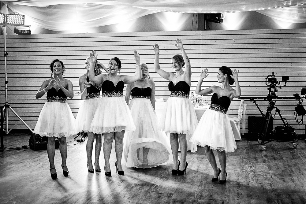Hochzeitsfotos_Anna_Dominik_web -381