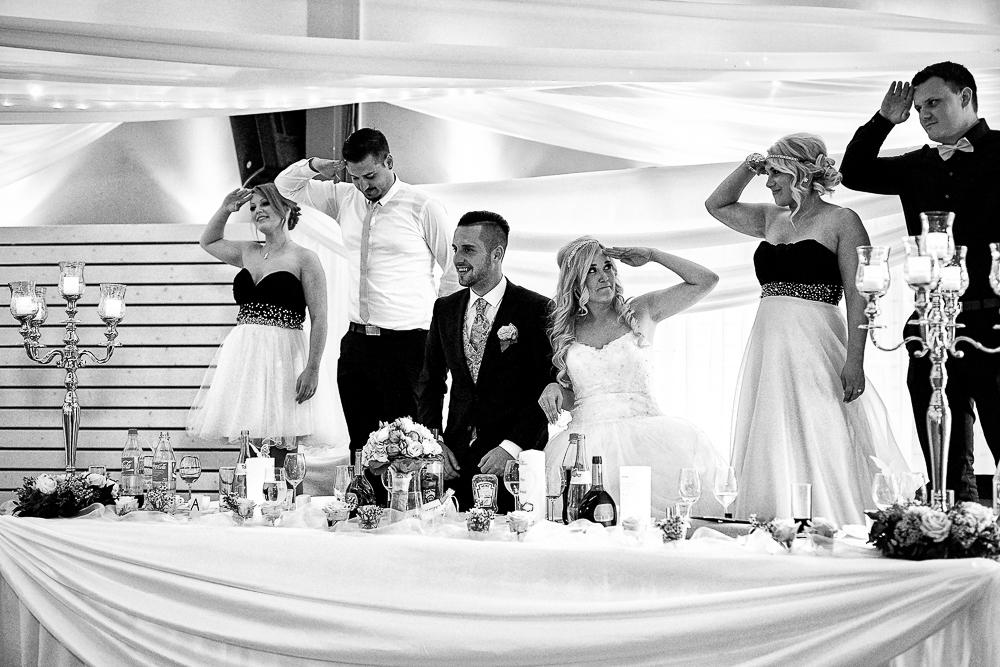 Hochzeitsfotos_Anna_Dominik_web -391