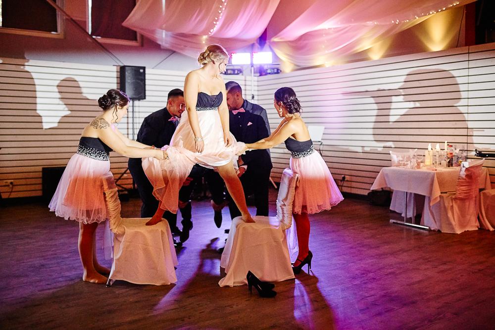 Hochzeitsfotos_Anna_Dominik_web -395