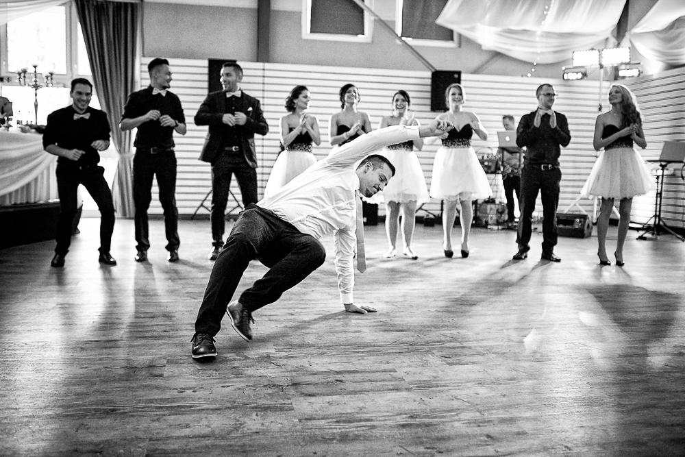 Hochzeitsfotos_Anna_Dominik_web -400