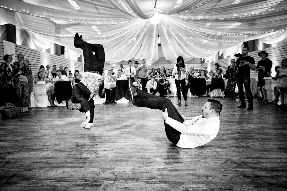 Hochzeitsfotos_Anna_Dominik_web -406