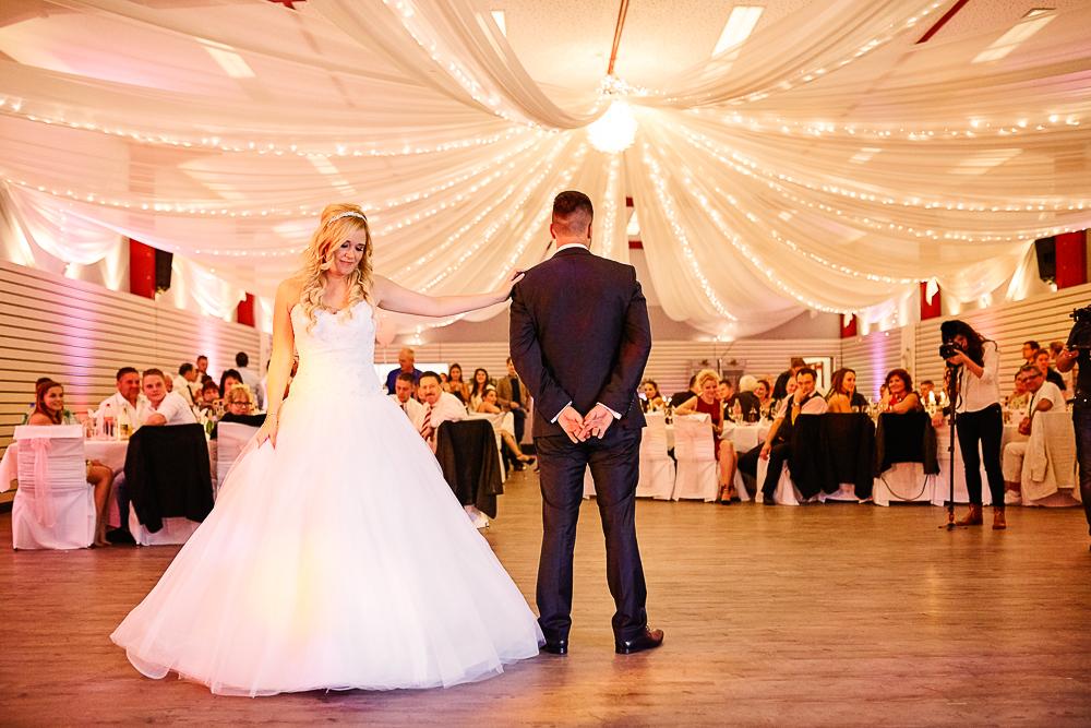 Hochzeitsfotos_Anna_Dominik_web -414