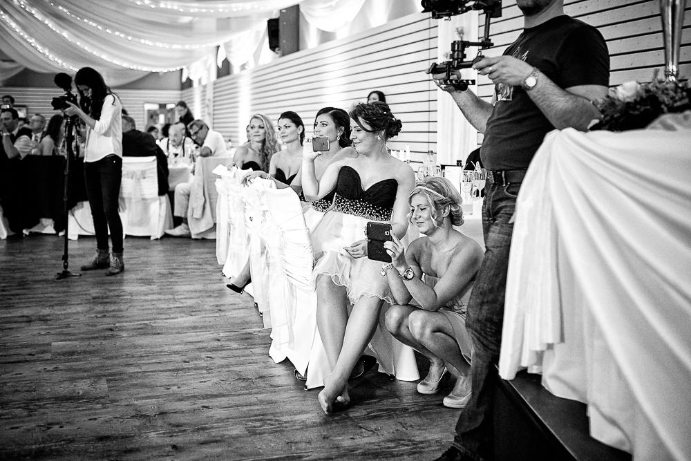 Hochzeitsfotos_Anna_Dominik_web -420