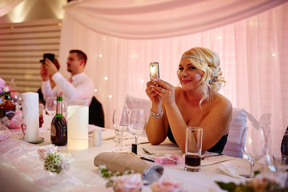 Hochzeitsfotos_Anna_Dominik_web -421