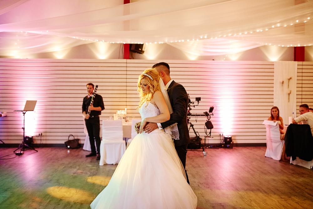 Hochzeitsfotos_Anna_Dominik_web -422