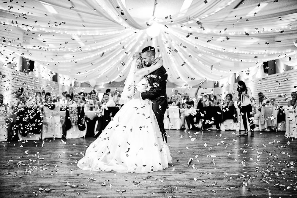 Hochzeitsfotos_Anna_Dominik_web -428