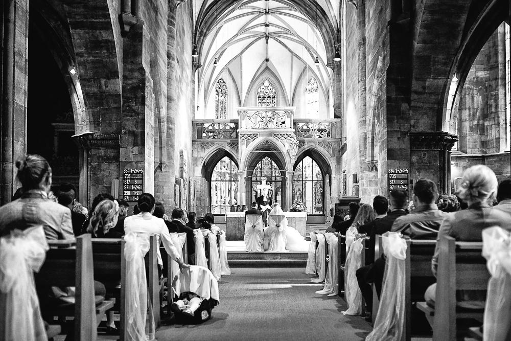 Hochzeitsfotos_Anna_Dominik_web -45