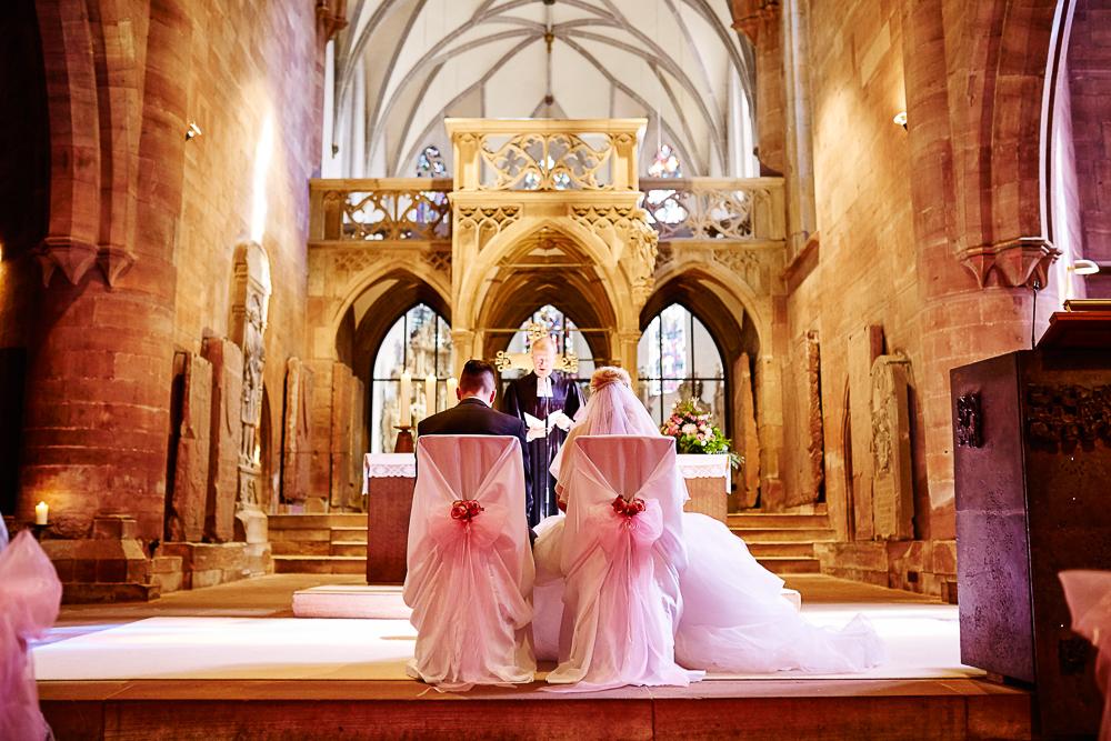 Hochzeitsfotos_Anna_Dominik_web -46