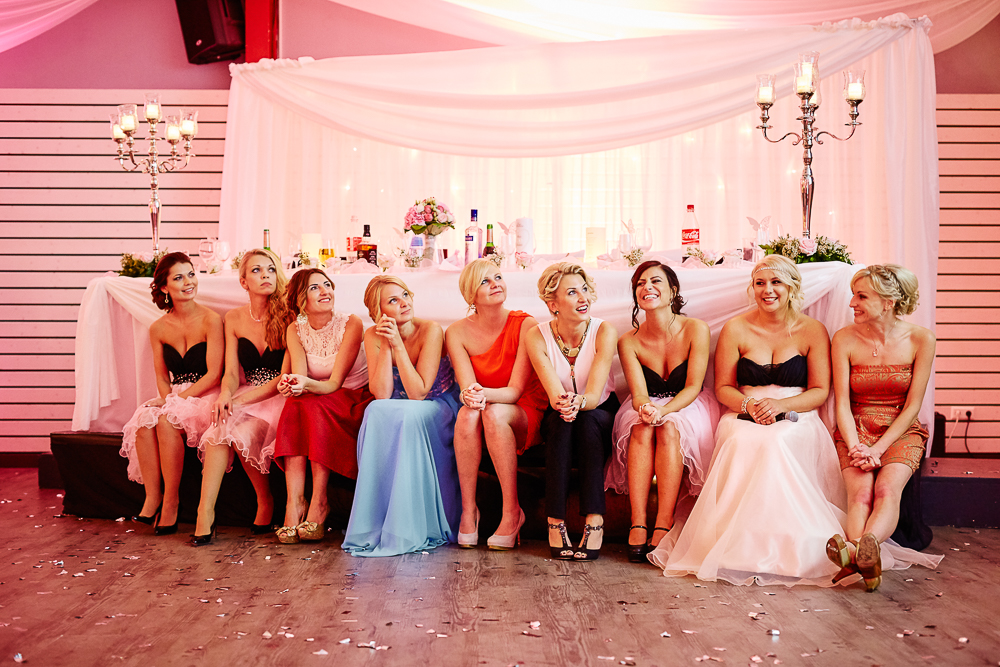 Hochzeitsfotos_Anna_Dominik_web -486