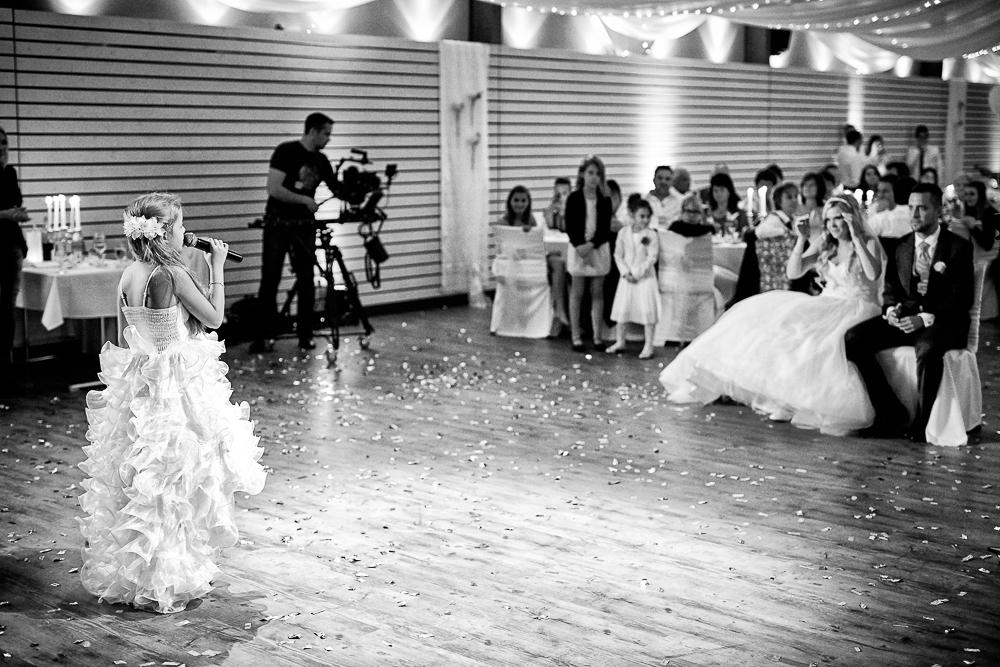 Hochzeitsfotos_Anna_Dominik_web -495